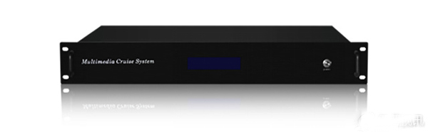 DEPULL德普视讯显示新方案—云融合播控系统