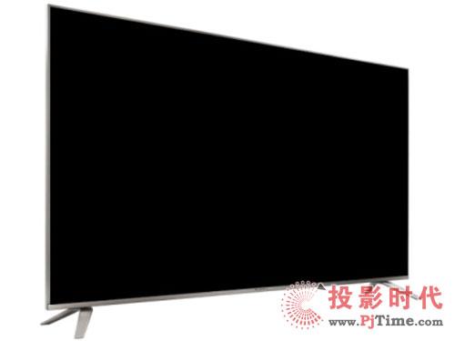 创维50G6A液晶电视