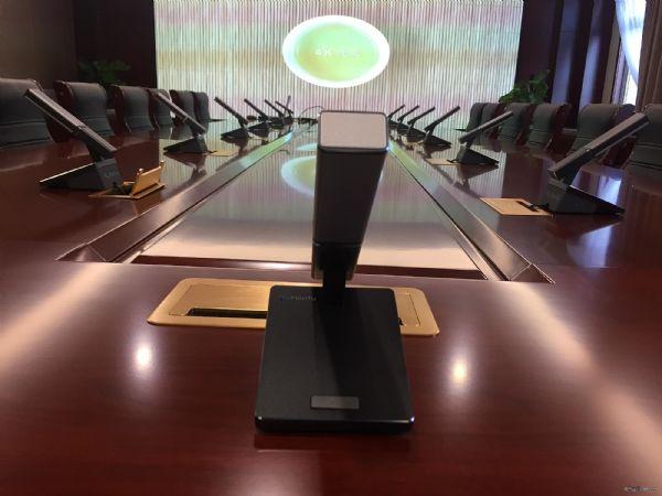 方图会议| 与中煤建工集团联手打造高标准、高质量、高效率的企业发展合作战略