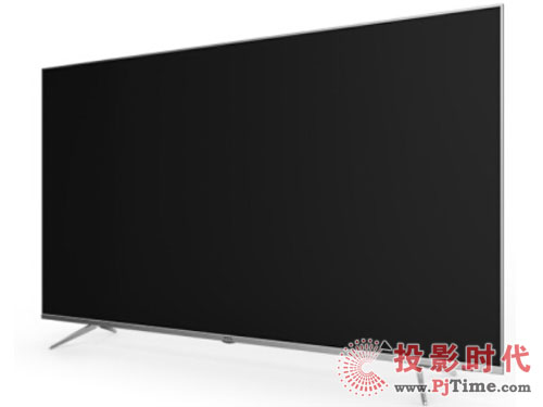 TCL 55A860U电视