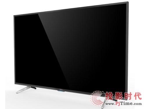 康佳A43U液晶电视