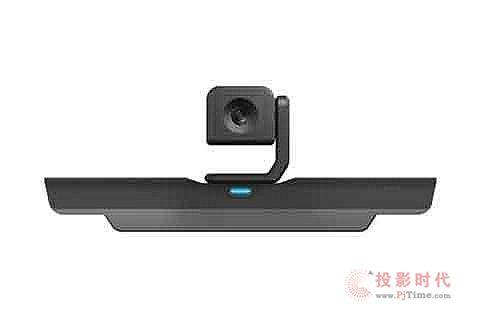 华望X1--最易部署的视频会议系统