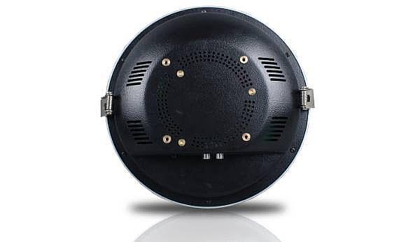 聚音宝FS-R2升级,更为精致、稳重