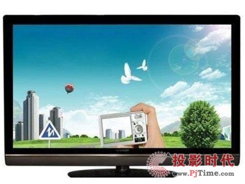 液晶电视从签收到安装 应该注意哪些细节?