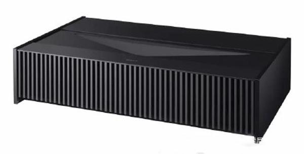 让你享受视界的美好——索尼VPL-VZ1000激光家用投影机