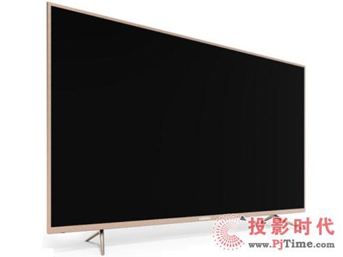 康佳E55U电视