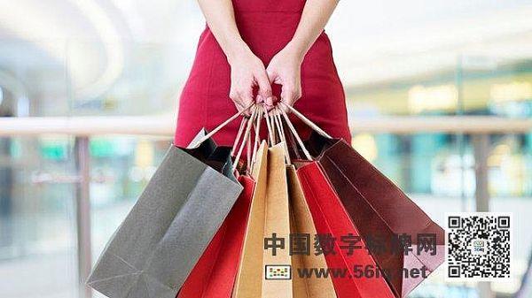 数字标牌刺激假日销售,多媒体信息发布系统,数字标牌,数字告示,digital signage