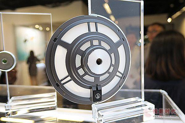 audio-technica ATH-ADX5000b.jpg