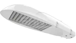三思LED隧道灯