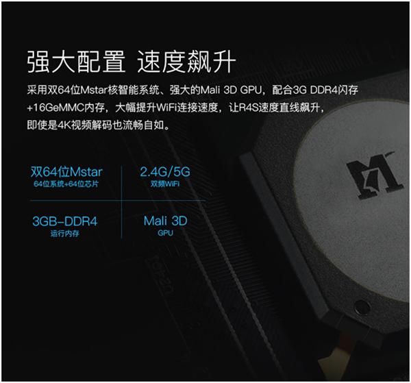 """酷乐视R4智能微投 """"攻城略地"""" 全高清1080P全民普及!"""