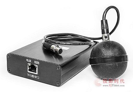希沃常态化录播 简化录播设备,优化优课管理