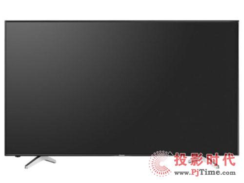 海信LED49EC500U液晶电视