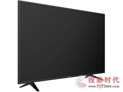 创维43E2A液晶电视