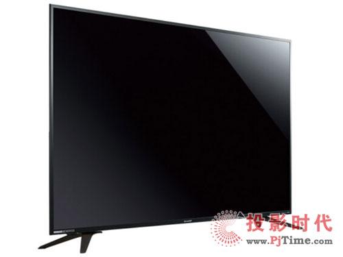 夏普LCD-70SU575A液晶电视