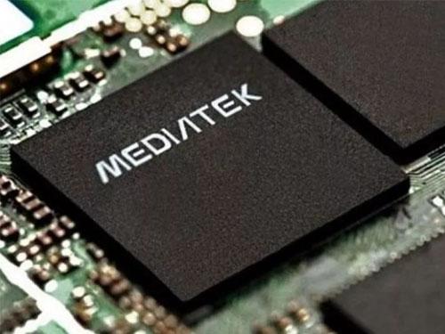 联发科4K电视芯片发布 支持HDR