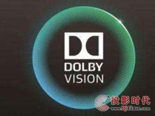 什么是杜比视界?对电视画质能带来哪些提升?