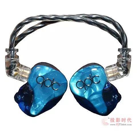 有种奢侈叫定制-定制耳机的优势