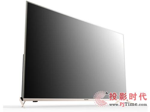仅3399元创维55寸4K电视55V9京东热售中
