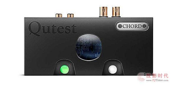 Chord Qutest3.jpg