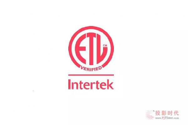 爱谱华顿六类布线产品通过6连接点ETL认证