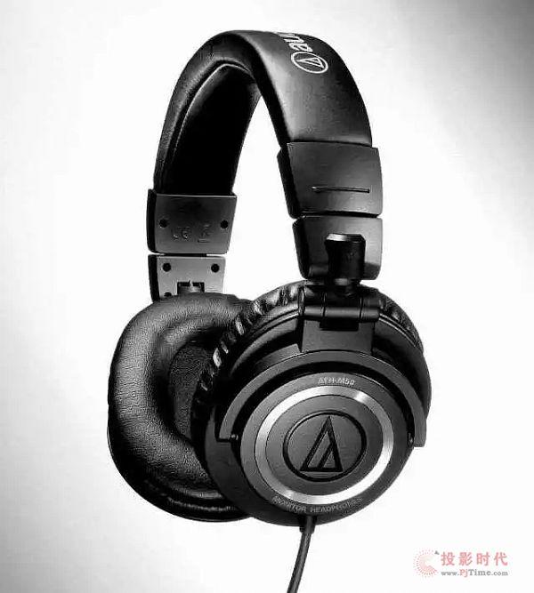 為啥一般耳機和音箱替代不了監聽系統?