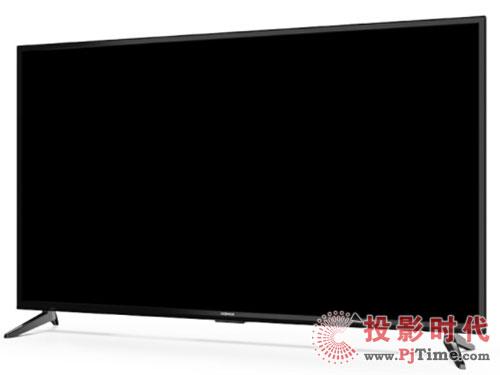 康佳LED55K1100A液晶电视