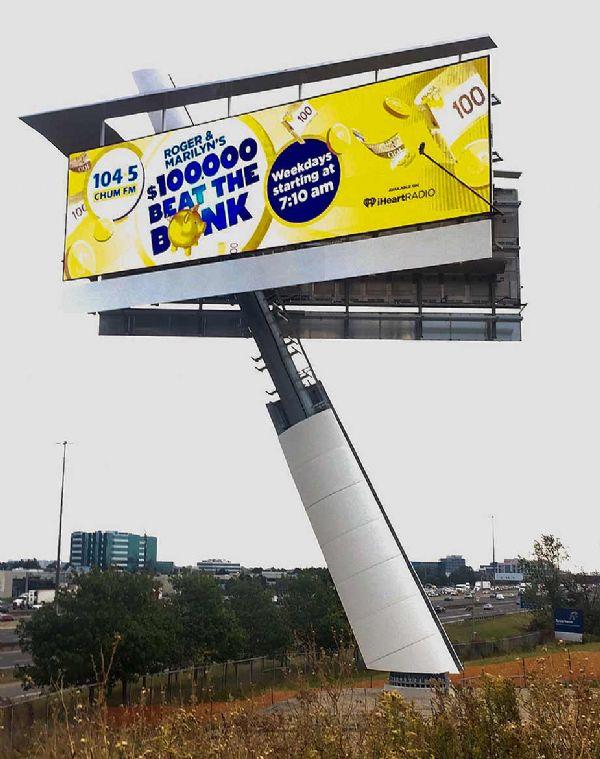 达科拓展数字广告牌产品阵营