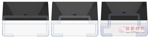 REESTAR重新定义全球高端LED显示器件