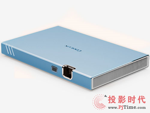 看高清电影就选它酷乐视X6S微型投影机热售价2999元