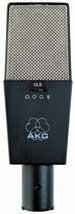 AKG C 414 B/ULS