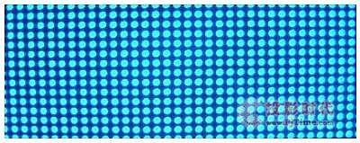 关于蓝光危害,你不可不知道的真相