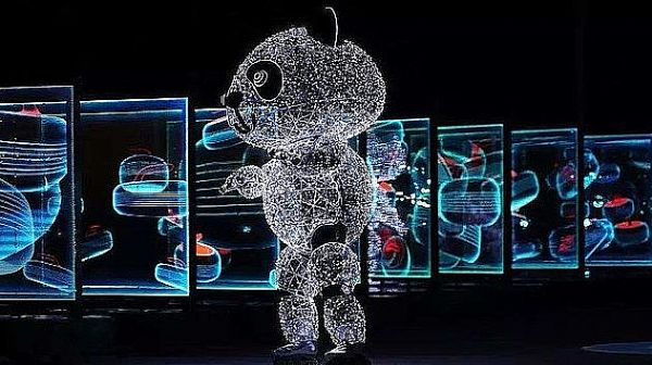 LED显示屏迎来智能化产业持续升级