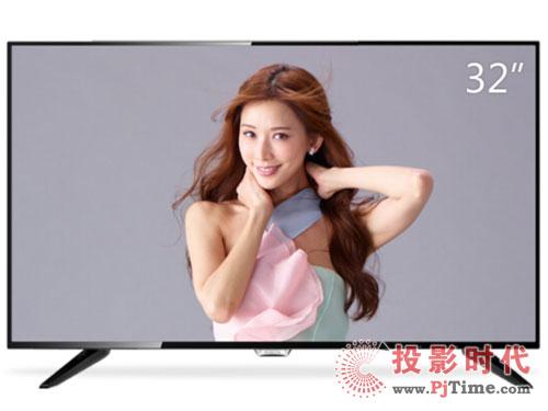 飞利浦32PHF5061液晶电视