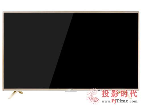 TCL D55A810电视
