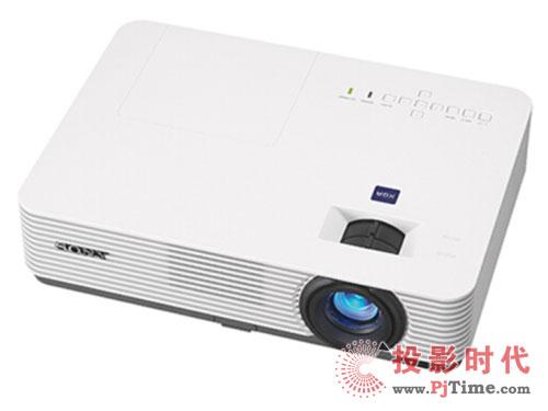 索尼VPL-DX220投影机