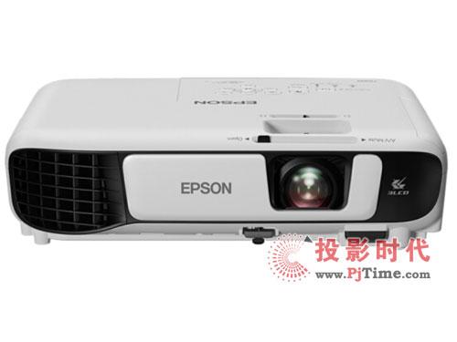 爱普生CB-W42投影机