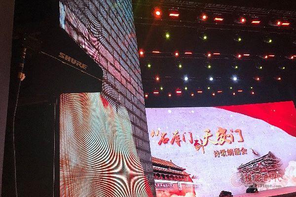 安恒利 G20级别无线保障再现江湖