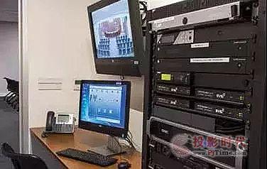 向基于软件的AV平台急速转型