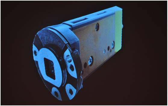 HLD光源小步快跑,借3LCD搅动投影市场