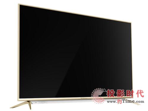 创维60V8E液晶电视