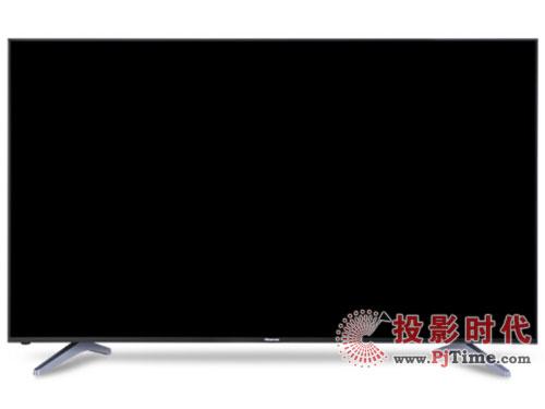 海信LED65EC500U电视