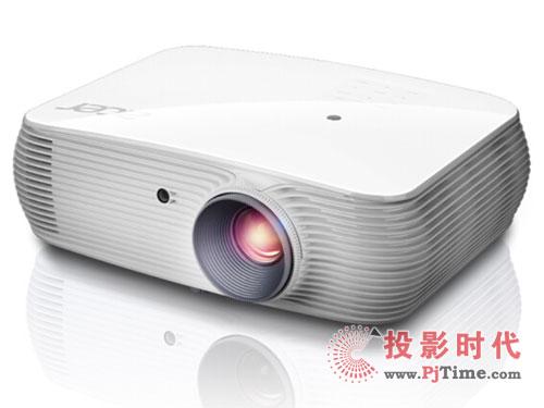 Acer宏碁H5382BD投影机