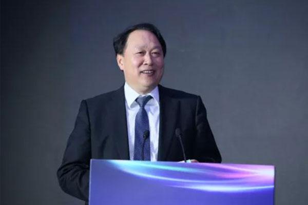 赖伟德:中国彩电产业已经具备向4K升级条件