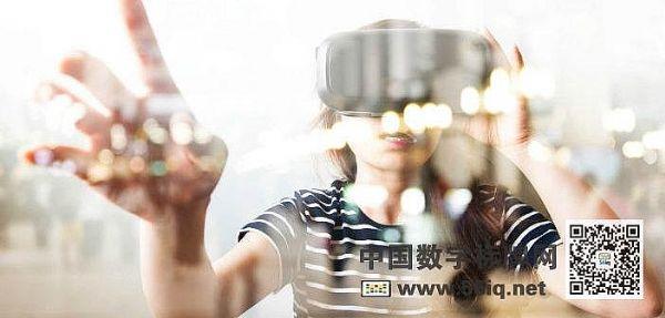 企业为何要拥抱虚拟现实?,多媒体信息发布系统,数字标牌,数字告示,digital signage