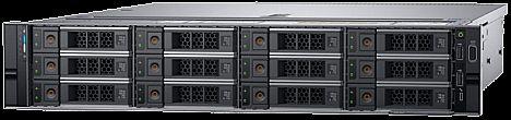 """大华股份推出基于专业级Tesla P4 GPU架构的最强人脸识别服务器F7500-P  """"最强大脑""""可进行深度智能分析"""