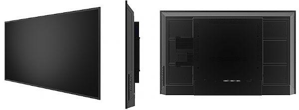 KTC康冠新款43寸液晶监视器43B93K 带给您无与伦比的体验
