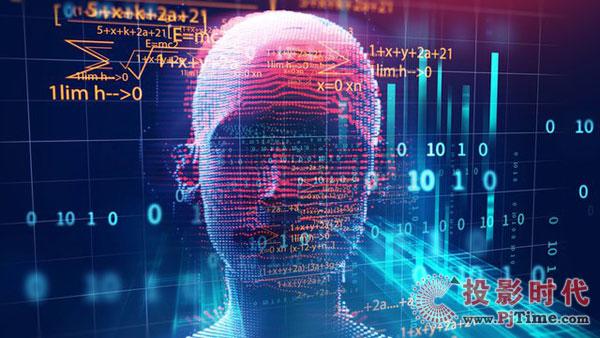 人工智能改变数字标牌的四种方式