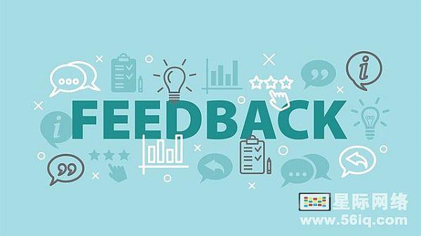 利用受众反馈提升数字标牌内容,多媒体信息发布系统,数字标牌,数字告示,digital signage