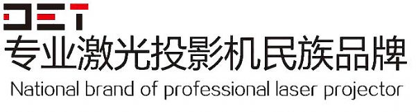 DET德浩助力教育新高度——2018武汉高教展进行时