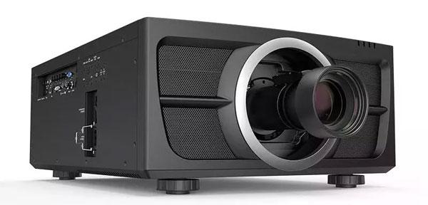 DET激光工程投影机DET-S18K